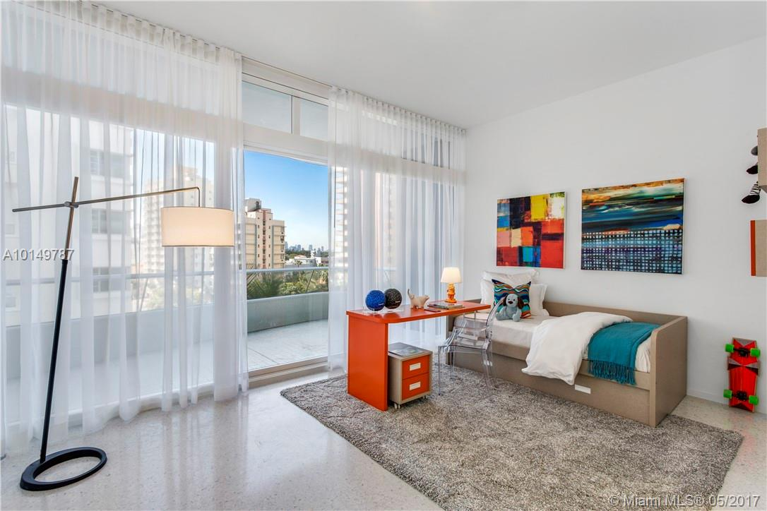 3315 Collins avenue-5-B miami-beach--fl-33140-a10149787-Pic09