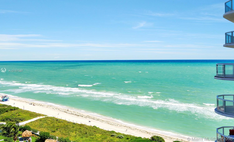 6365 Collins ave-1409 miami-beach--fl-33141-a10157587-Pic02