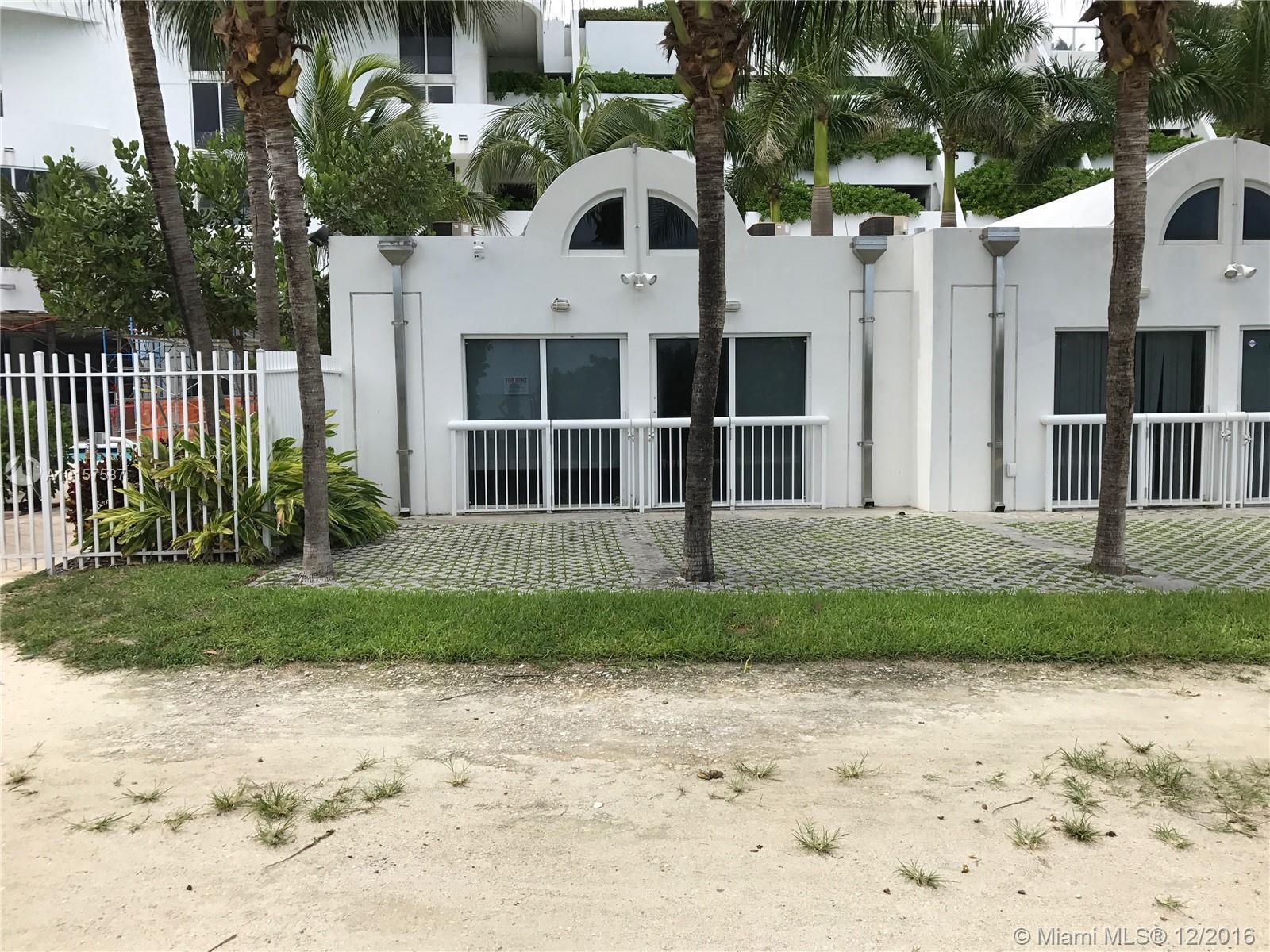 6365 Collins ave-1409 miami-beach--fl-33141-a10157587-Pic29