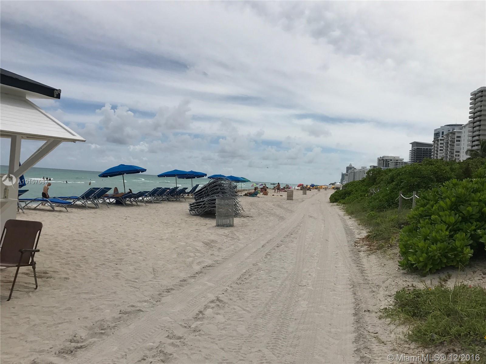 6365 Collins ave-1409 miami-beach--fl-33141-a10157587-Pic30