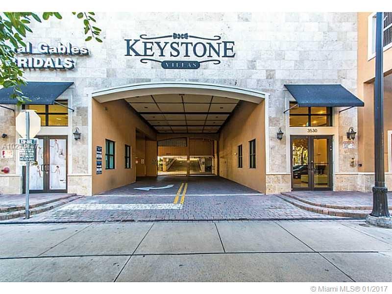 Keystone Villas II