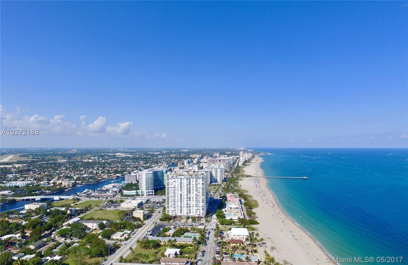 3300 1st street-1015 pompano-beach--fl-33062-a10272188-Pic11