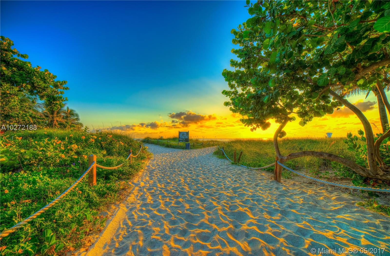 3300 1st street-1015 pompano-beach--fl-33062-a10272188-Pic15