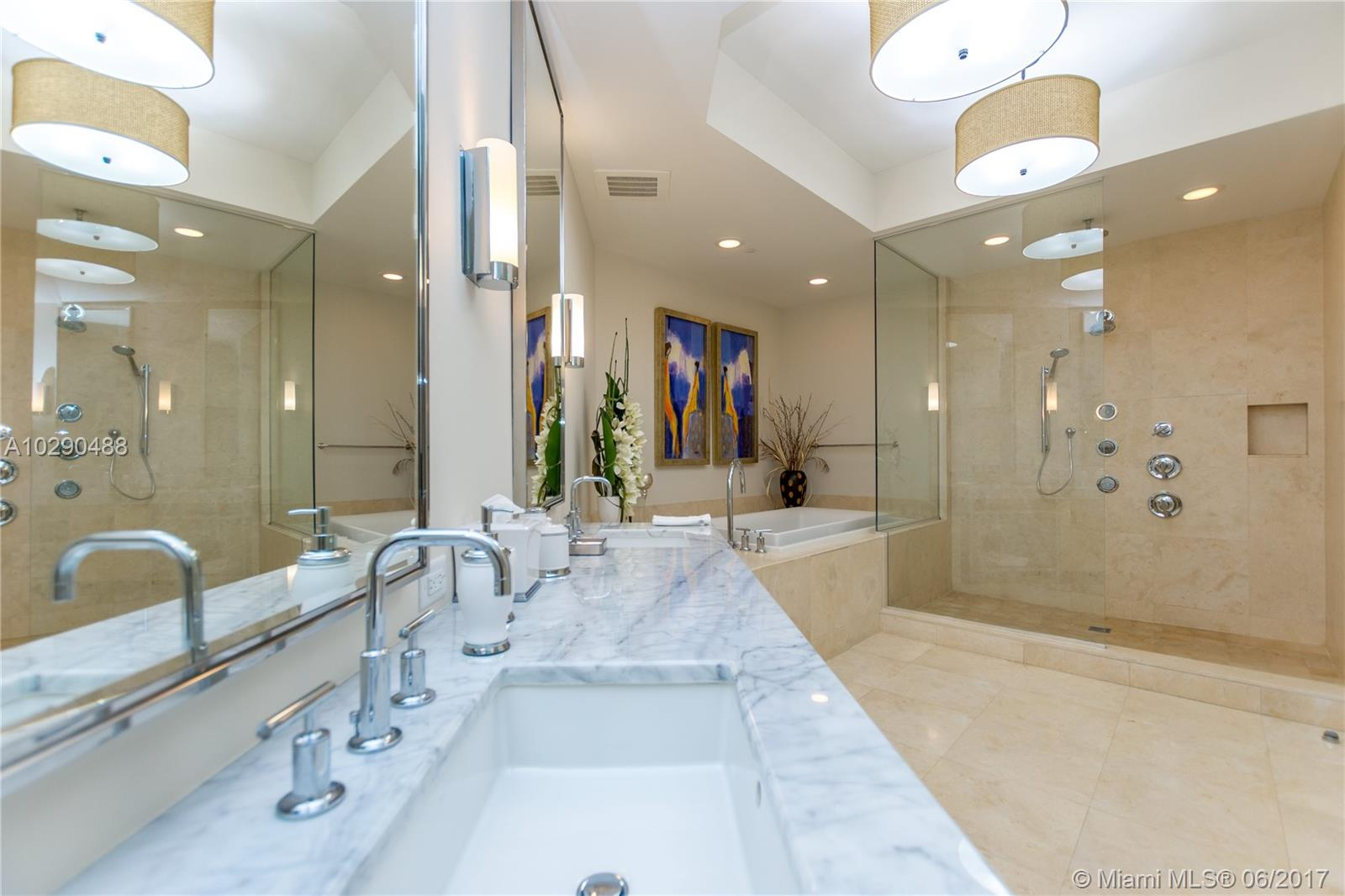 9703 Collins ave-1000 bal-harbour--fl-33154-a10290488-Pic21
