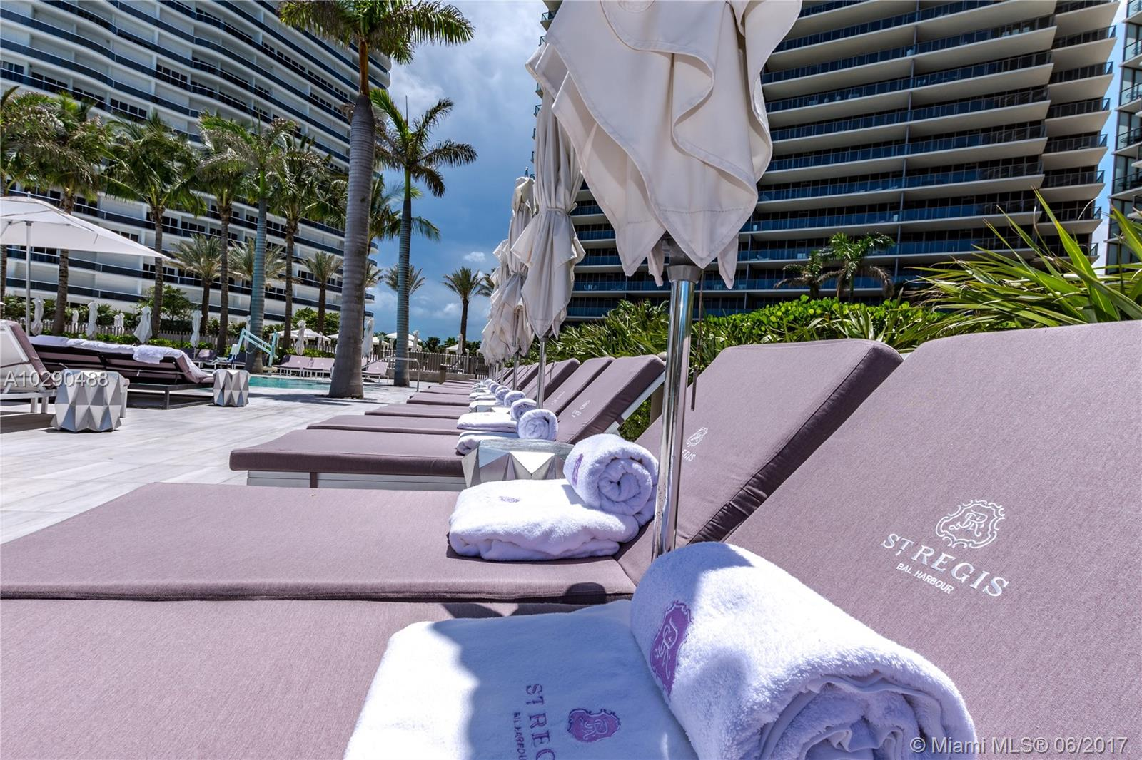 9703 Collins ave-1000 bal-harbour--fl-33154-a10290488-Pic35