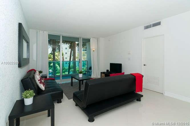 4001 Ocean dr-6C hollywood--fl-33019-a10002989-Pic10