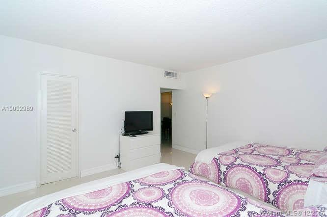4001 Ocean dr-6C hollywood--fl-33019-a10002989-Pic14