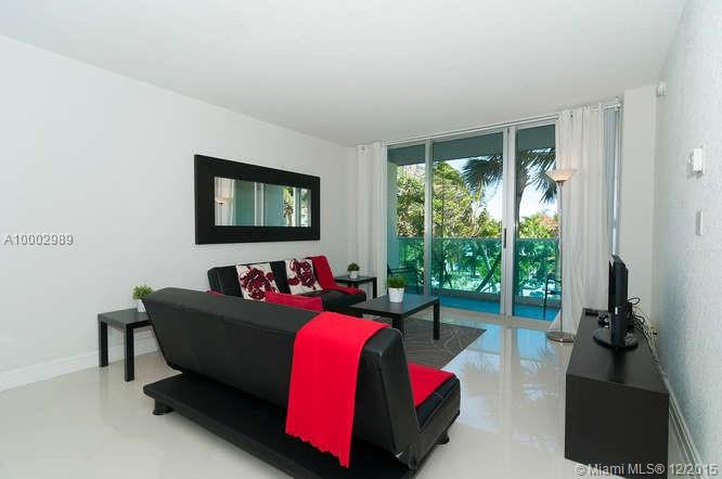 4001 Ocean dr-6C hollywood--fl-33019-a10002989-Pic02