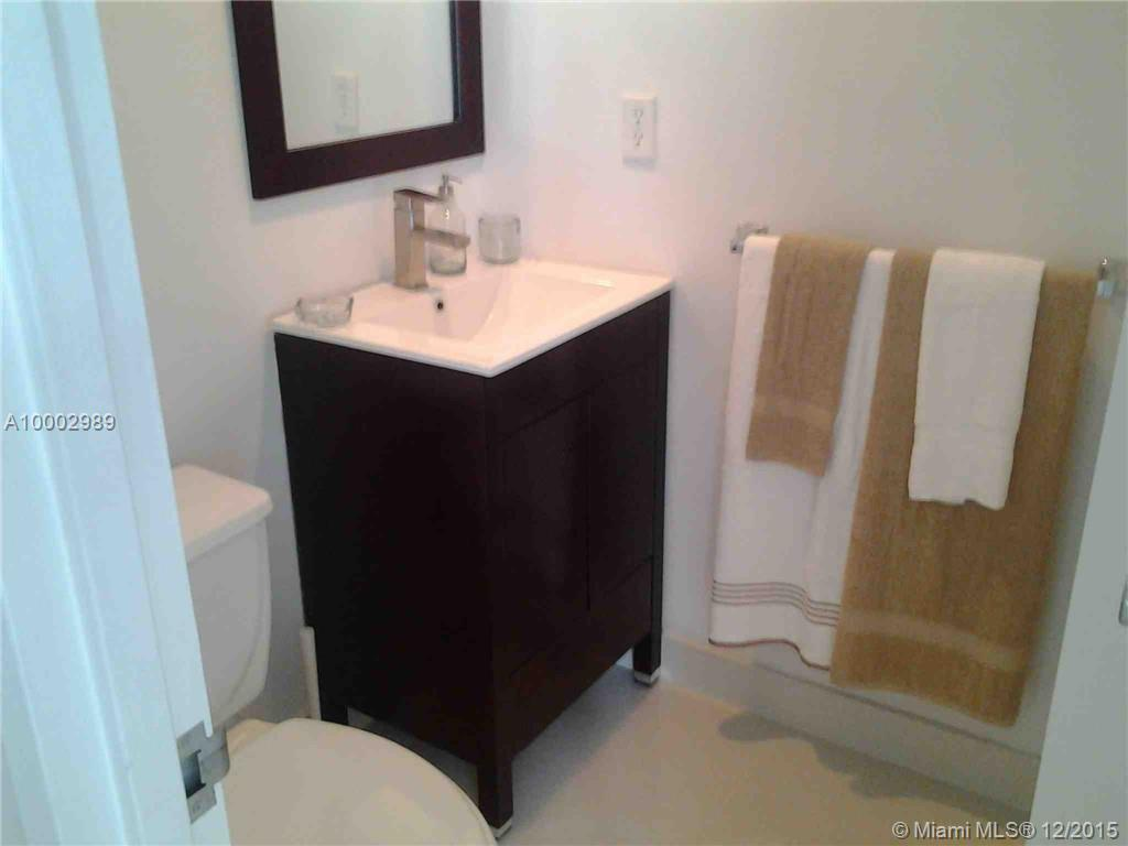 4001 Ocean dr-6C hollywood--fl-33019-a10002989-Pic20