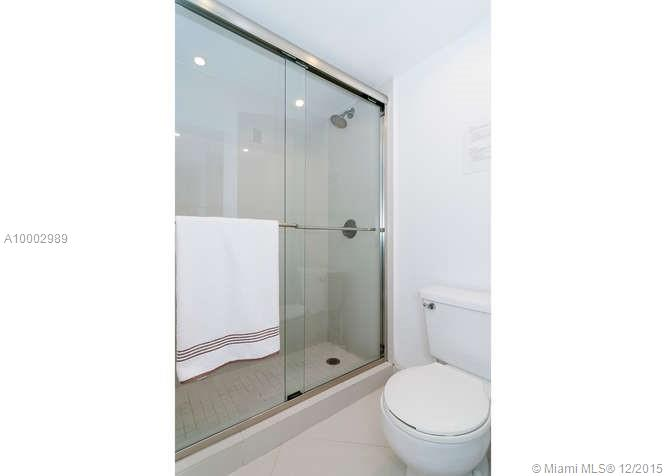 4001 Ocean dr-6C hollywood--fl-33019-a10002989-Pic21