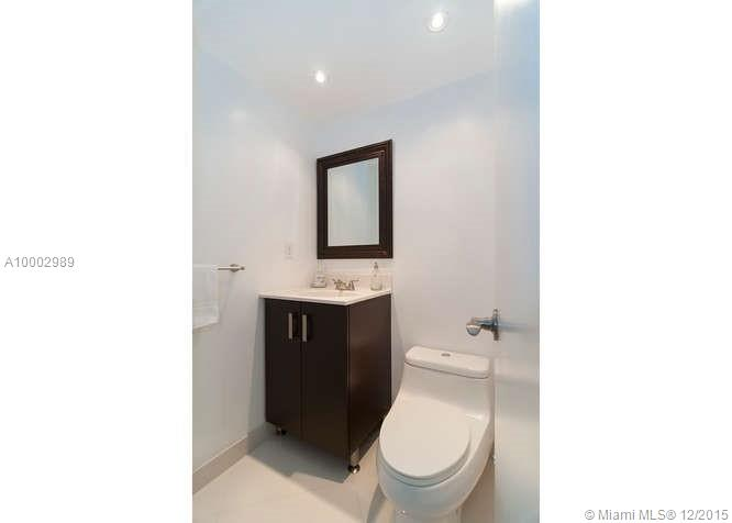 4001 Ocean dr-6C hollywood--fl-33019-a10002989-Pic22