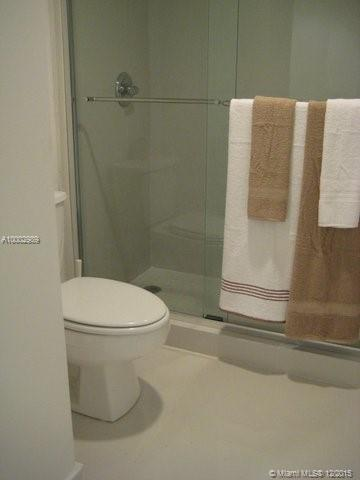 4001 Ocean dr-6C hollywood--fl-33019-a10002989-Pic23