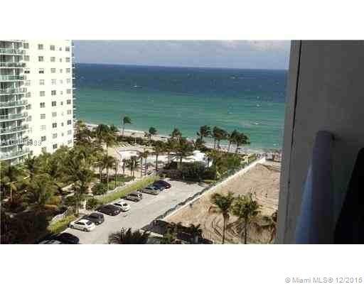 4001 Ocean dr-6C hollywood--fl-33019-a10002989-Pic24