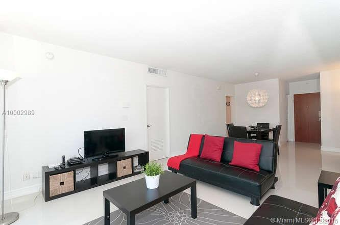 4001 Ocean dr-6C hollywood--fl-33019-a10002989-Pic03