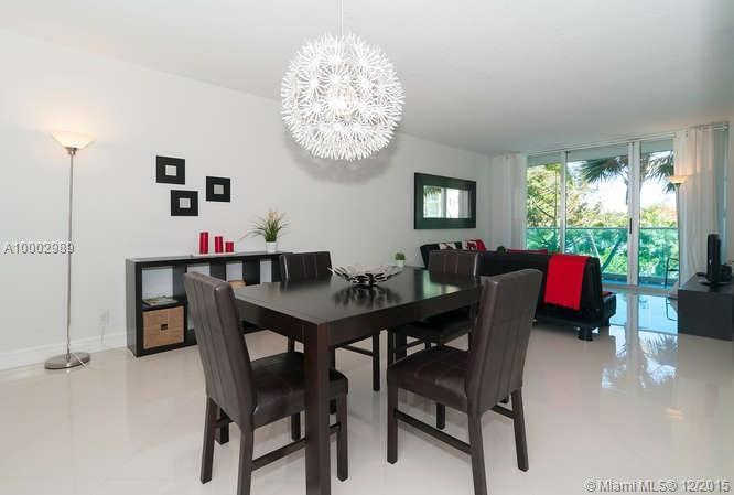 4001 Ocean dr-6C hollywood--fl-33019-a10002989-Pic05