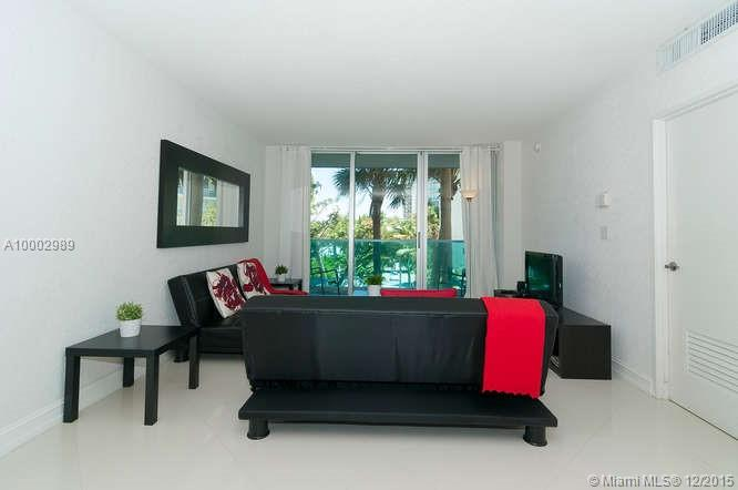 4001 Ocean dr-6C hollywood--fl-33019-a10002989-Pic06