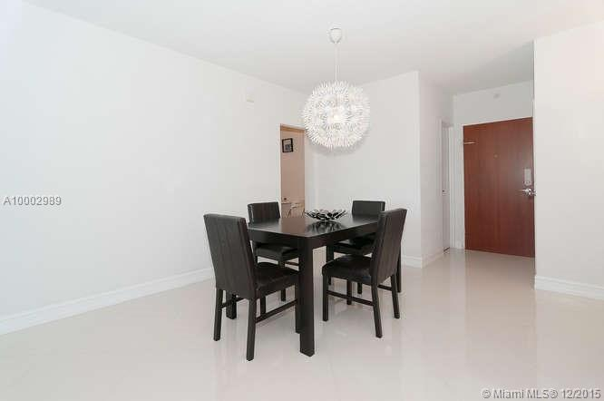 4001 Ocean dr-6C hollywood--fl-33019-a10002989-Pic07