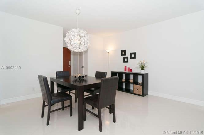 4001 Ocean dr-6C hollywood--fl-33019-a10002989-Pic08