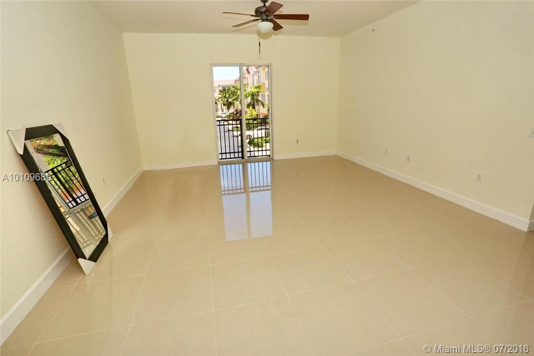 3921 Coral heights way-1003 oakland-park--fl-33308-a10109689-Pic04