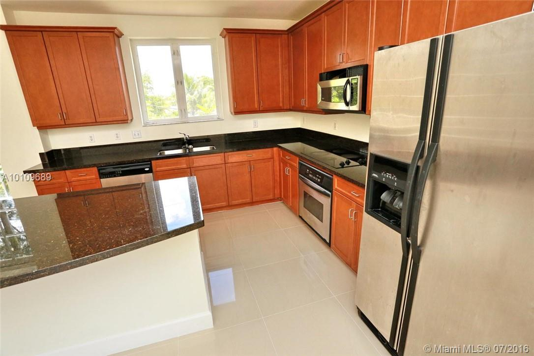 3921 Coral heights way-1003 oakland-park--fl-33308-a10109689-Pic08