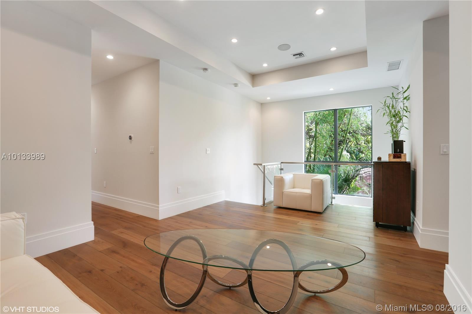 12 13th ave-. fort-lauderdale--fl-33301-a10133989-Pic18