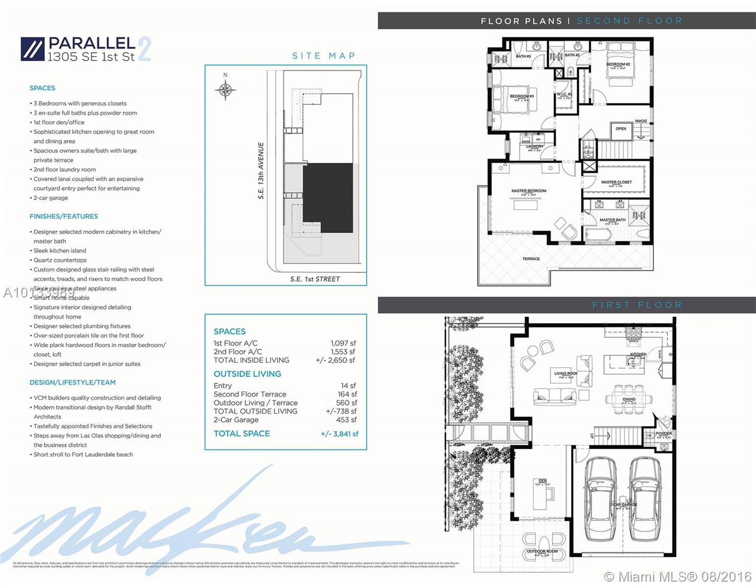 12 13th ave-. fort-lauderdale--fl-33301-a10133989-Pic20