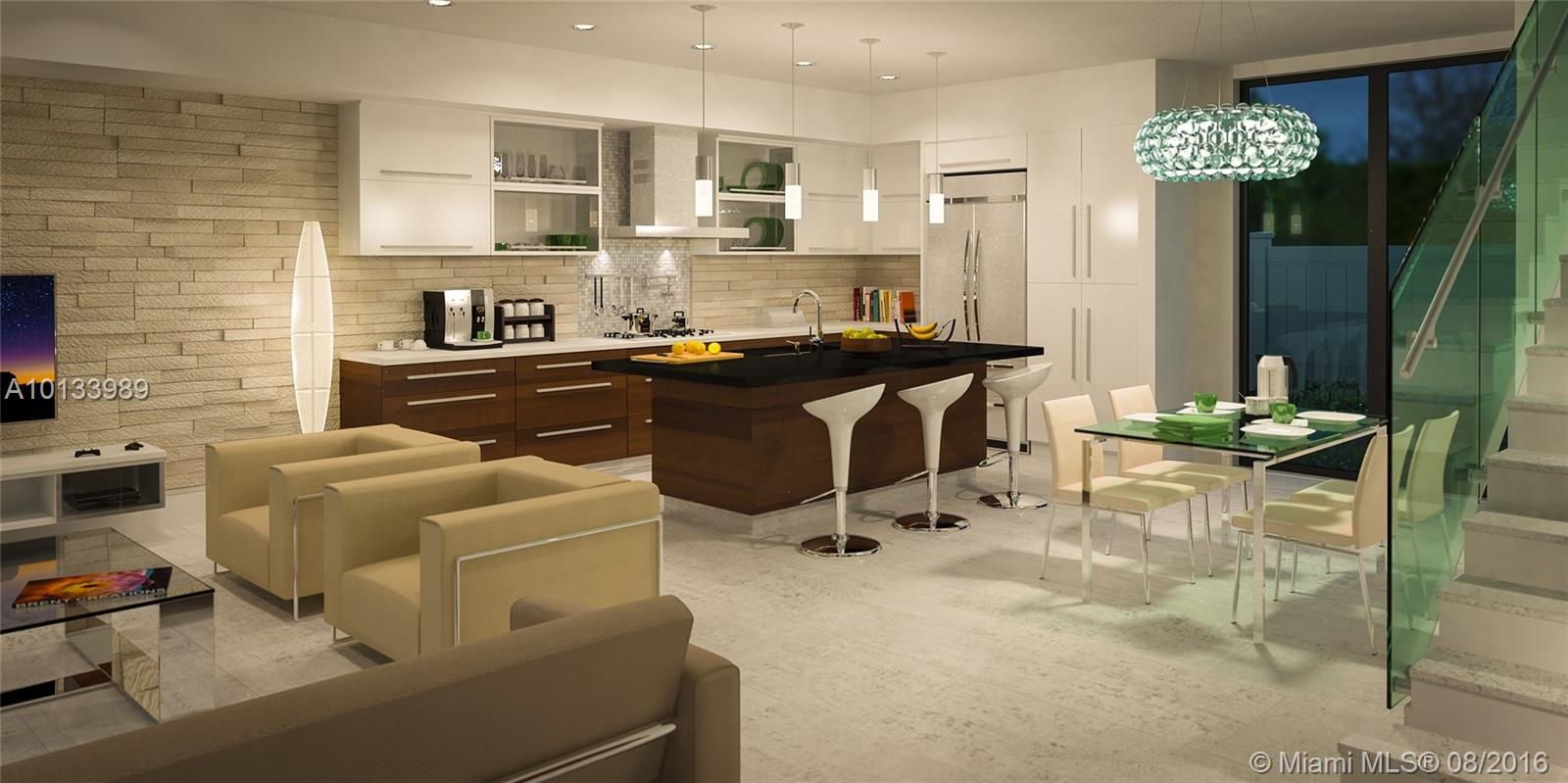 12 13th ave-. fort-lauderdale--fl-33301-a10133989-Pic03
