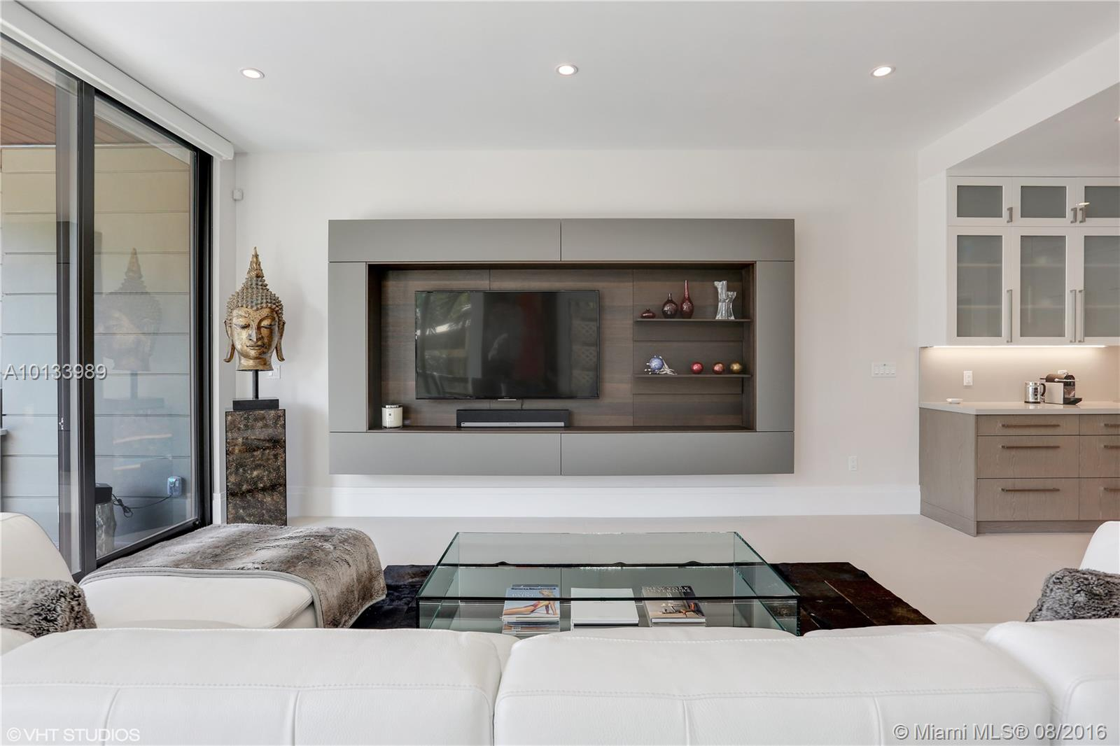 12 13th ave-. fort-lauderdale--fl-33301-a10133989-Pic09