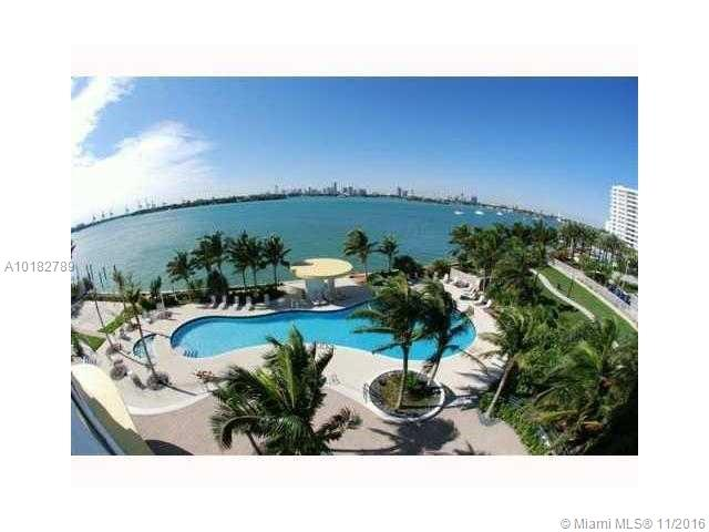 1330 West ave-3003 miami-beach--fl-33139-a10182789-Pic18