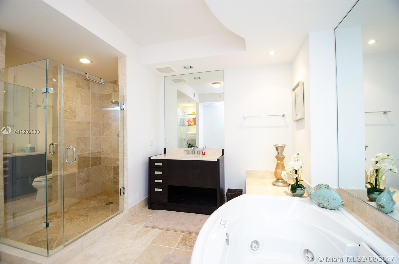 18201 Collins ave-1206 sunny-isles-beach--fl-33160-a10292389-Pic10