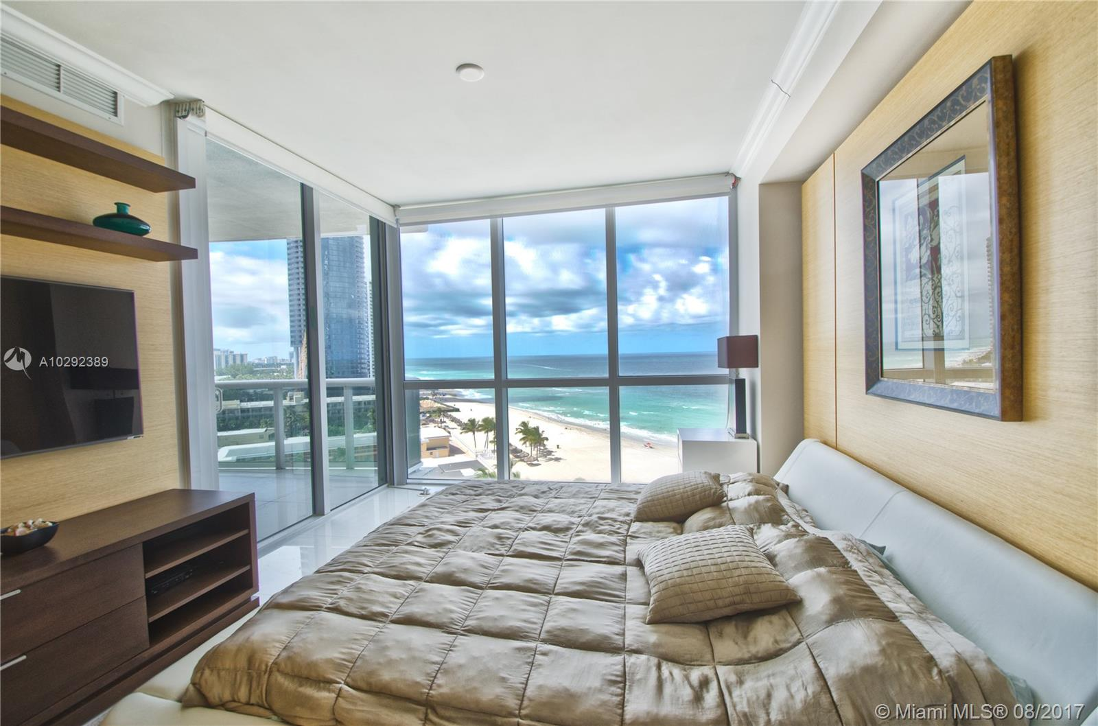 18201 Collins ave-1206 sunny-isles-beach--fl-33160-a10292389-Pic04
