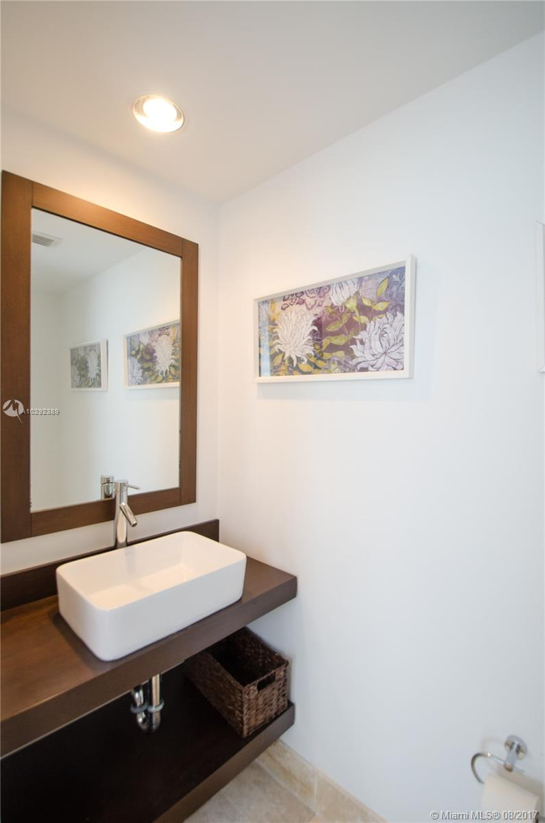 18201 Collins ave-1206 sunny-isles-beach--fl-33160-a10292389-Pic06