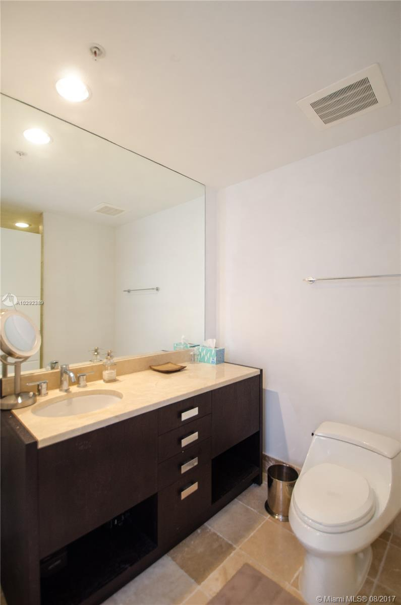 18201 Collins ave-1206 sunny-isles-beach--fl-33160-a10292389-Pic08