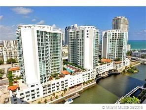 250 Sunny isles blvd-3-1706 sunny-isles-beach--fl-33160-a10042490-Pic03