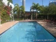 1749 Miami ct-308 miami--fl-33132-a10303790-Pic11