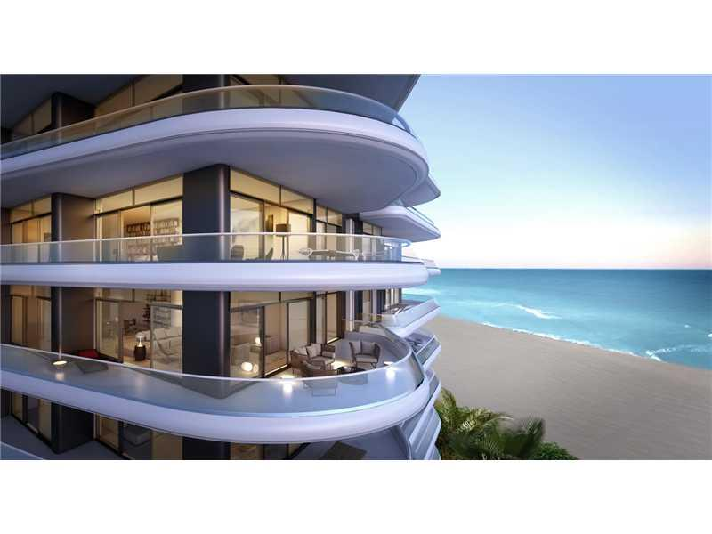3315 Collins Avenue 11-BD - Miami Beach, Florida