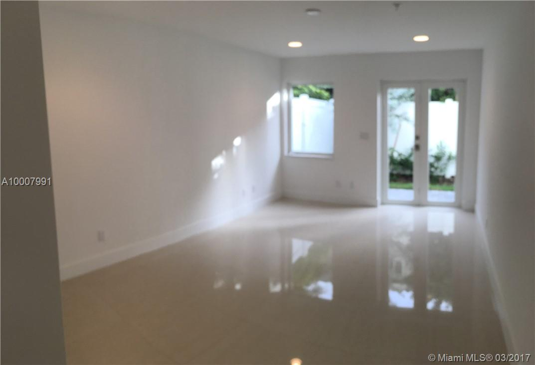 820 7-G fort-lauderdale--fl-33304-a10007991-Pic13