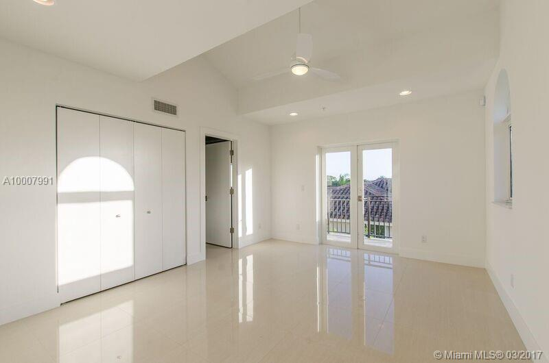 820 7-G fort-lauderdale--fl-33304-a10007991-Pic17