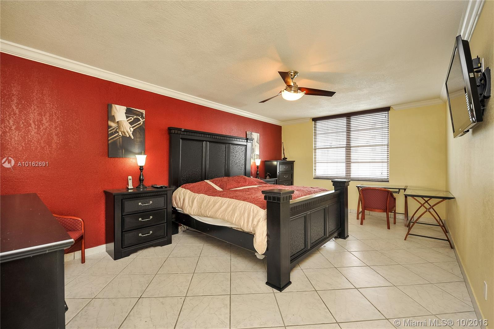 3725 Ocean dr-1018 hollywood--fl-33019-a10162691-Pic10