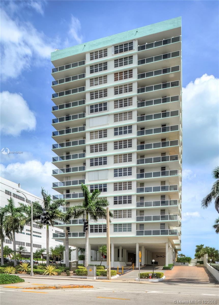 3725 Ocean dr-1018 hollywood--fl-33019-a10162691-Pic14
