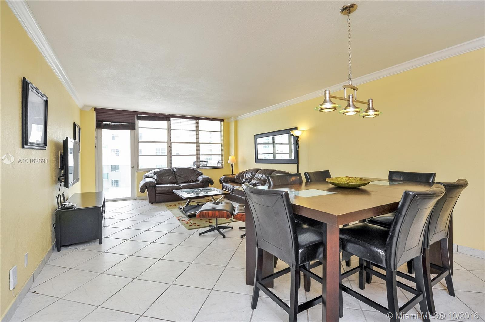 3725 Ocean dr-1018 hollywood--fl-33019-a10162691-Pic03