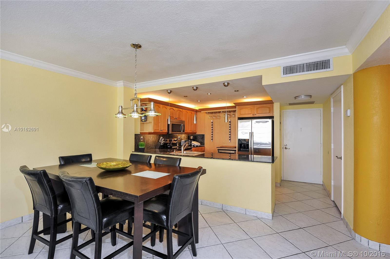 3725 Ocean dr-1018 hollywood--fl-33019-a10162691-Pic04