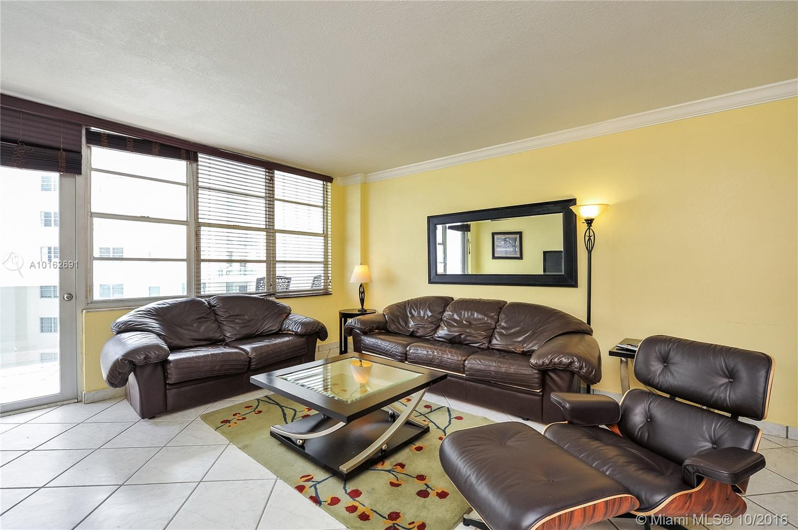 3725 Ocean dr-1018 hollywood--fl-33019-a10162691-Pic05