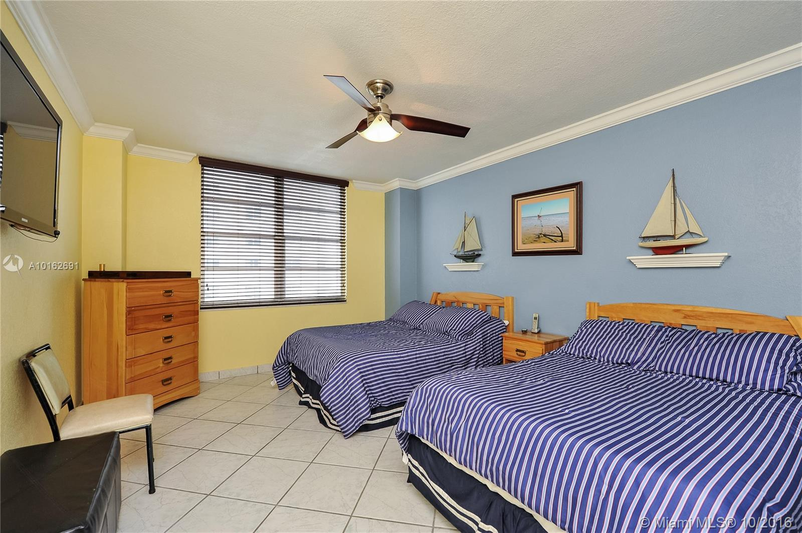 3725 Ocean dr-1018 hollywood--fl-33019-a10162691-Pic08