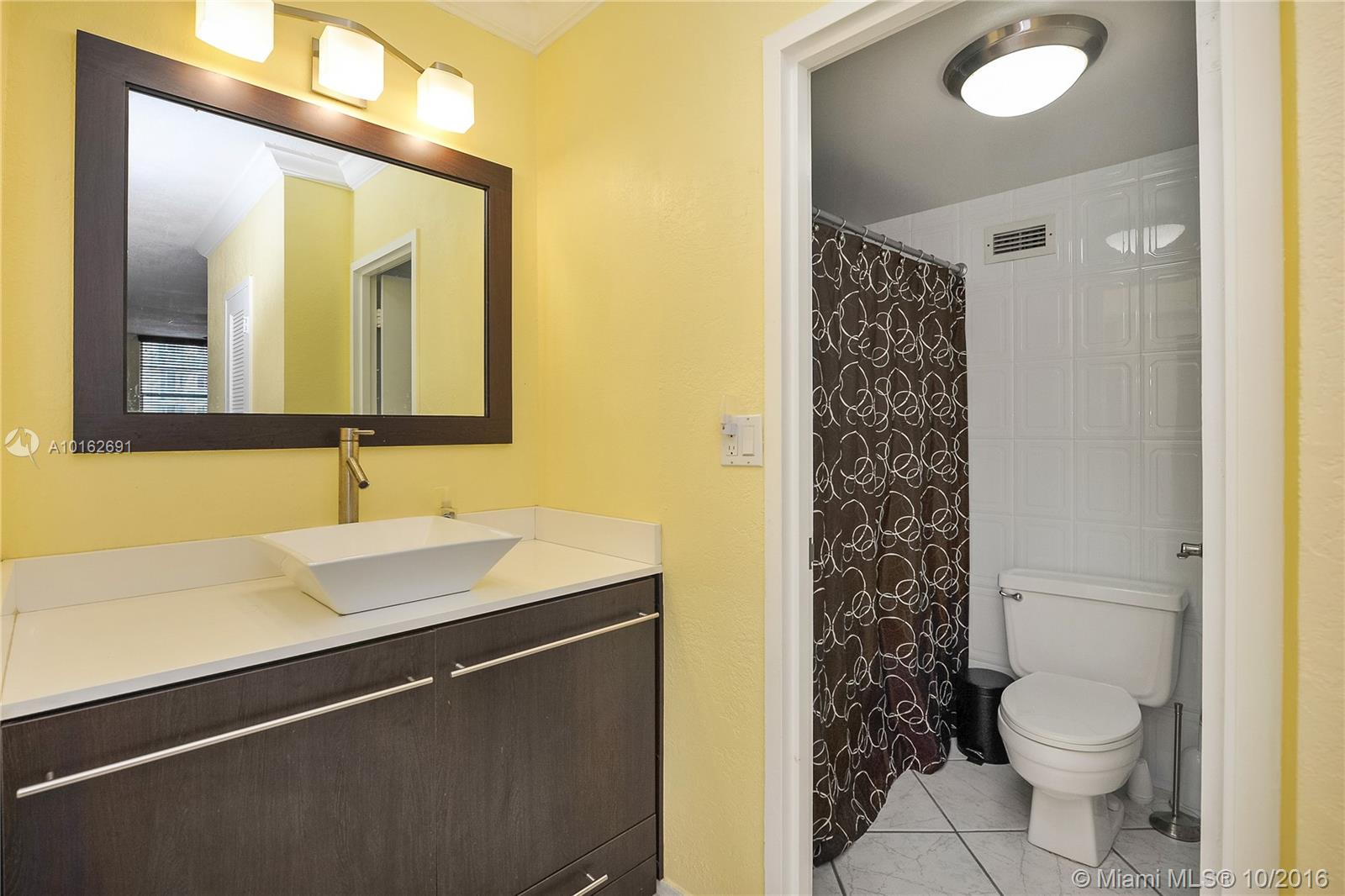 3725 Ocean dr-1018 hollywood--fl-33019-a10162691-Pic09