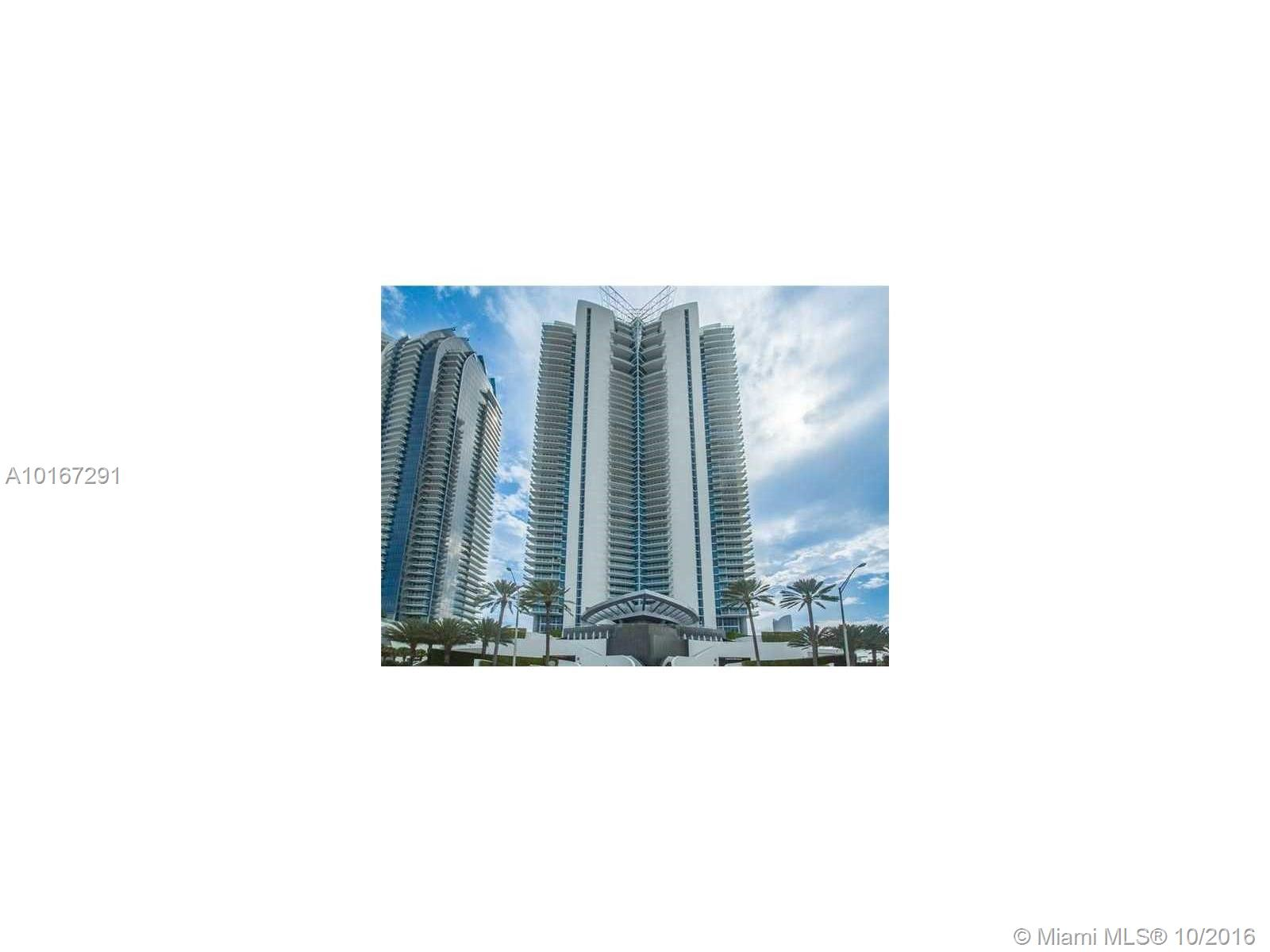17001 Collins ave-4308 sunny-isles-beach--fl-33160-a10167291-Pic02