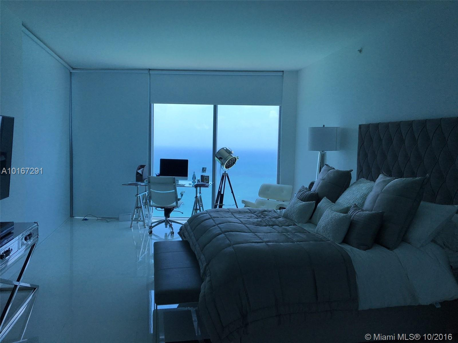 17001 Collins ave-4308 sunny-isles-beach--fl-33160-a10167291-Pic05