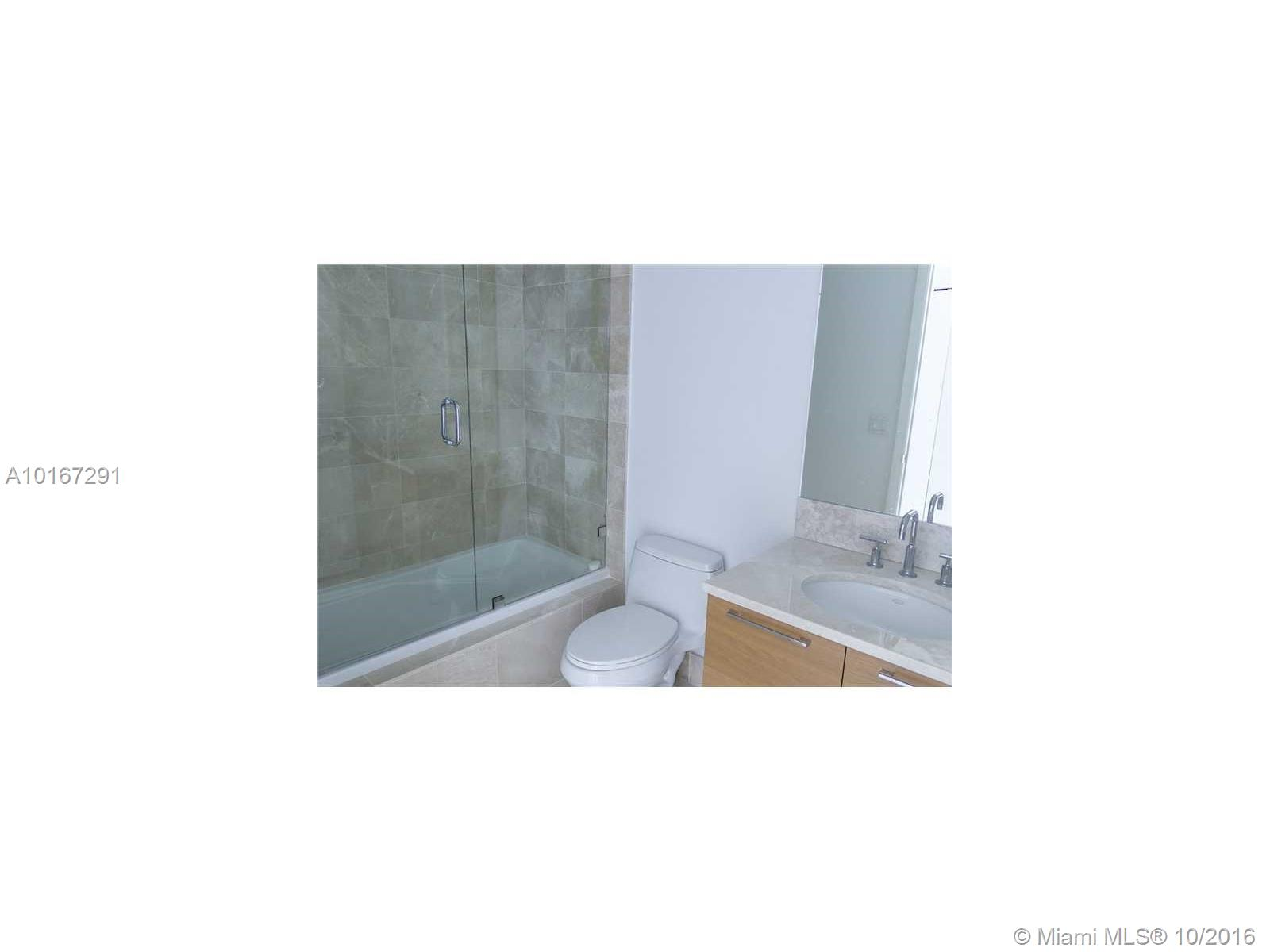 17001 Collins ave-4308 sunny-isles-beach--fl-33160-a10167291-Pic08