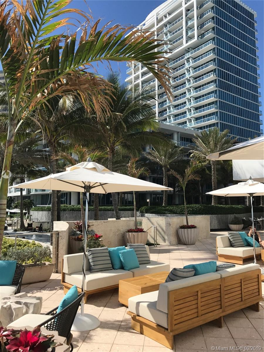 For sale 6799 collins ave 202 miami beach fl 33141 mls a10186191 for 2 bedroom suites on collins avenue