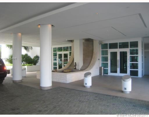 900 Brickell key blvd-2404 miami--fl-33131-a10285491-Pic10